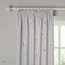 Toddler Blackout Curtains Window Curtain Beautiful Toddler Window Curtains Toddler