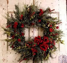 15 christmas wreath ideas wreaths pine and holidays