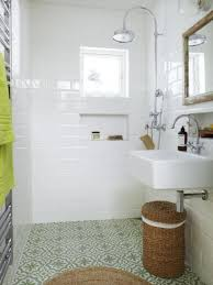 Images Of Small Bathrooms Designs by Best 20 Small Wet Room Ideas On Pinterest Small Shower Room