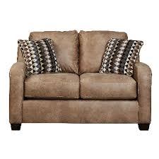 Oversized Loveseat With Ottoman Loveseat Sofas Reclining Loveseats Bernie U0026 Phyl U0027s Furniture