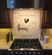 kitchen magnificent grey backsplash unusual backsplashes wood