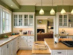 kitchen cabinet paint color ideas country kitchen paint color ideas design in style european cabinets