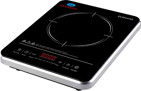 Cooktop Price Everest Induction Cooktops Price In India November 2017
