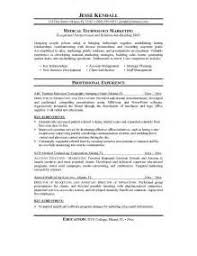 Sample Resume For Lab Technician by Smartness Design Medical Technologist Resume 14 Medical Laboratory