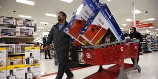 target stores open thanksgiving target macy u0027s again opening at 6 p m on thanksgiving