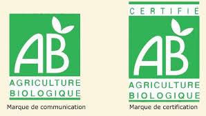 Consommation De Produits Bio Dans Le Nouveau Logo Bio Européen Pour L Alimentation Adéquation07