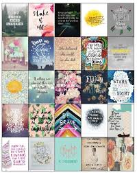 printable stencils quotes 33 best affirmations images on pinterest free printables within