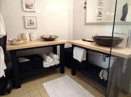 billot de cuisine ikea meuble desserte cuisine ikea desserte billot kitchen desserte de