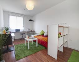 location chambre etudiant lille résidence étudiante pont de bois auzeville tolosane 31320