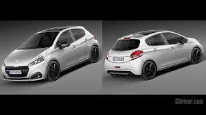 peugeot 2014 models 3d model peugeot 208 5 door 2016 cgriver com youtube