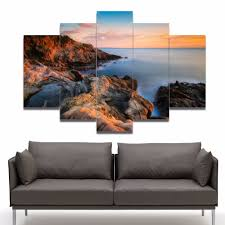 picture sunrise promotion shop for promotional picture sunrise on