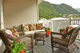 welcome to manoa senior care manoa senior care