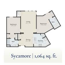 monticello second floor plan williamsburg senior living commonwealth senior living at
