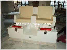 Nail Bar Table Station Marble Manicure Table Nail Bar Table Nail Bar Table For Manicure