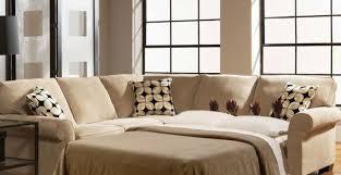 Oversized Sectional Sofa Sofa Wonderful Sleeper Sectional Sofa With Chaise Latest Cheap