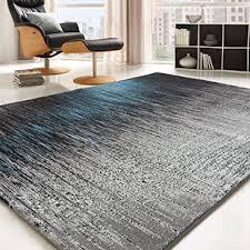 esszimmer teppich teppiche für ein gemütliches zuhause