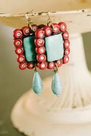 sookie sookie earrings sookie sookie corazon necklace the lace cactus http www