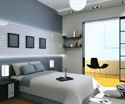 cute bedroom ideas for small rooms dark gray wallpaint black