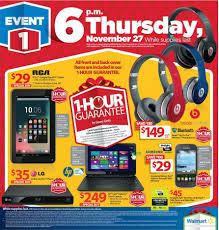 walmart black friday deals and sales wal mart transfixes