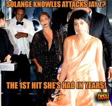 Solange Memes - brilliant jay z and solange memes from the dramatic lift attack