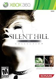 xbox 360 prices during black friday at amazon amazon com silent hill hd collection xbox 360 video games