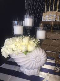 329 best party centerpieces images on pinterest birthday party