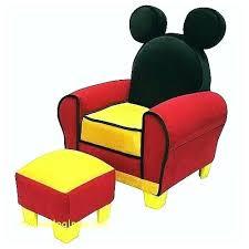 desk chair with storage bin chair with storage desk chair with storage bin mickey mouse chair