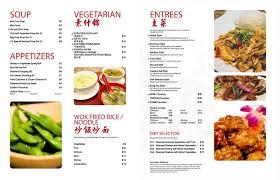 cuisine diet menu li cuisine