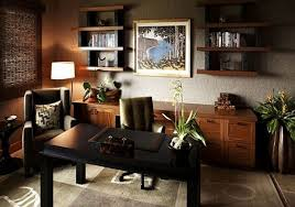 Home Based Design Jobs Home Based Job Make Sure You Have A Well Designed Home Office