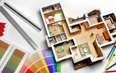 home design products anderson home design products anderson in all about home decorating