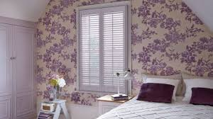 Bedroom Design Purple And Cream 175 Beautiful Designer Bedrooms To Inspire You Lilac Luxury