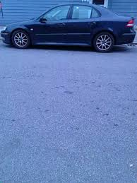 nissan maxima jackson ms cash for cars moss point ms sell your junk car the clunker junker