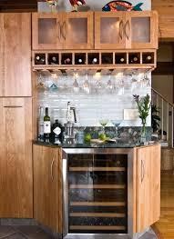 wine kitchen cabinet wine rack over refrigerator diy rustic wine rack diy wine nautical