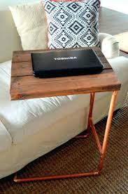 desk amazing laptop desk shelf desk ideas standing desk laptop