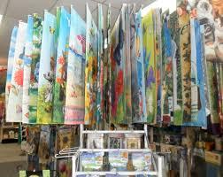 Garden Art Pole Home Decorative Garden Flags Landscaping U0026 Backyards Ideas How