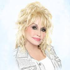 here u0027s what dolly parton u0027s siblings look like today 11 woman u0027s world