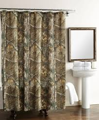 Bathroom Curtains Ikea Curtains Bathroom Curtains Cheap Fabric Shower Curtains Shower