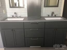 kohler bathroom design drop in bathtub uk modern bathroom light fixtures daryl showers