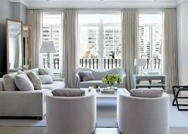 livingroom nyc living room inspiration luxury apartment in york city