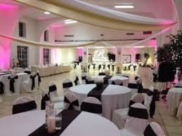 wedding venues new orleans wedding reception venues in new orleans la 231 wedding places