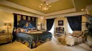Designer Bedroom Lighting Bedroom Interior Suite Small Lighting Gallery And Couples Design