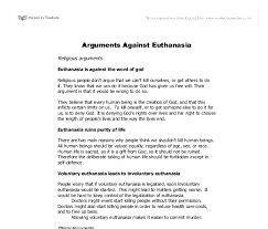 resume informative speech outline template of oregon