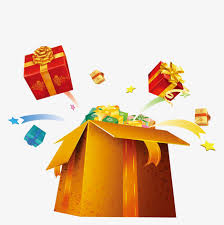gift box png vectors psd and icons for free download pngtree