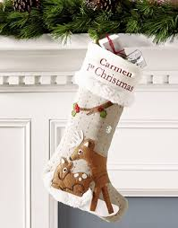 Baby S First Christmas Decoration Uk by Baby U0027s First Christmas Gift Ideas Stylenest