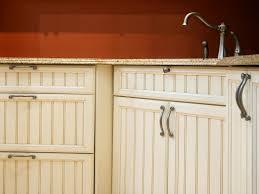 kitchen cabinet styles kitchen cabinet door styles kitchen