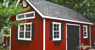 large storage sheds outdoor garden sheds horizon structures