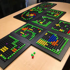make the most out of bloxels u2014 bloxels