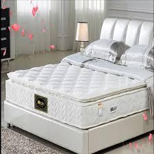 aliexpress com buy 100 natural latex mattresses stars hotel