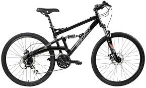 best mountain bikes 2017 review u0026 buying guide