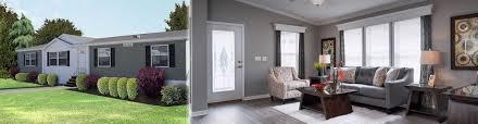 Interior Modular Homes by Fairground Homes Modular U0026 Manufactured Homes